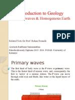 1.Introdution to Geology by Ara (1)