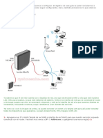Configurar WAN y LAN para conectarse a Internet desde el Servidor.docx