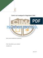 ensayo La-Psicologia-Educativa.docx