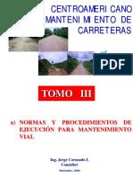 SIECA-NormasEjecucion.pdf