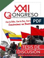 _TESIS XXII CONGRESO