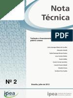 tarifacao-e-financiamento-do-transporte-publico.pdf