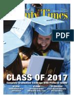 2017-06-15 Calvert County Times