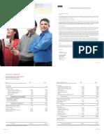 06_estados_financieros.docx
