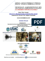 2 Da Circular Geociencias 2016