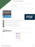 Rotulación y Formatos « Margenes