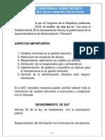 Secreto Bancario.pdf