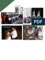 Costumbres y culturas de san pedro carcha (3).docx