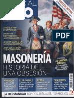Clio Especial 4 - Masoneria.pdf