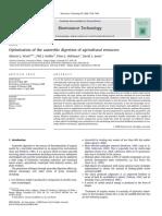 82.pdf