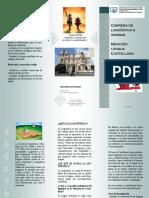 Lasttríptico de La Mención Castellana%2716