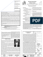 27 MARZO 2016 - CICLO C.pdf