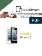 Curso de iPhone 5