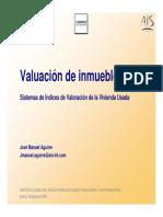 Valuación de Inmuebles.pdf