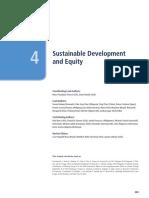 ipcc_wg3_ar5_chapter4.pdf