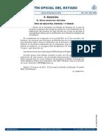 ResolucionSEE_ProcedimientoBasico