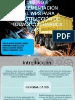 presentacion soldadura.ppt