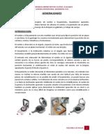 TRABAJO DE ROCAS.docx