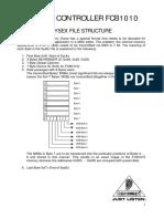 -FCB1010 SysEx Structure.pdf