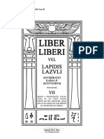 V.V.V.V.V.-Liber-Liberi-vel-Lapidis-Lazvli-Versao-1.0.pdf