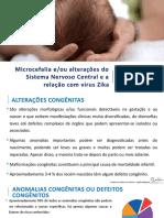 Microcefalia e Zika.pptx