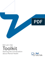 bell-lets-talk-facilitator-guide 2017