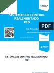 Control Regulatorio PID.pptx