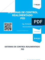 Control Regulatorio PID.pptx