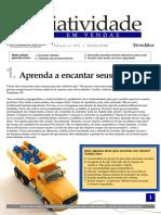 Criatividade em Vendas - Aprenda a encantar seus clientes - www.editoraquantum.com.br.pdf
