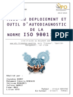 QPO12_2015_Gr09_MIM_v06.pdf
