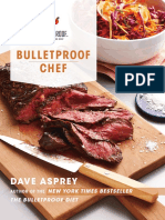 Bulletproof Chef eBook