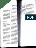 Sinesio Lopez - Definición mínima.pdf