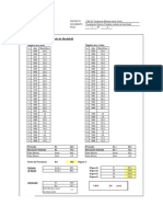 161309856-C-Precipitacion-Maxima-Probable.pdf