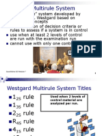 cd_rom_7_slides_westgard_multirule_system.ppt
