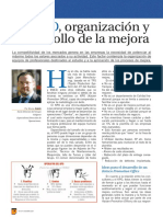 El KPO