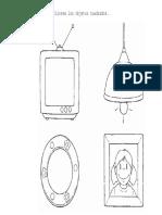 Fichas para niños 2.pdf