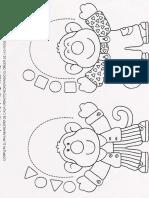 Fichas para niños 8.pdf