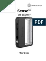 sense_userguide_pc.pdf
