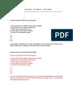 Evaluacion Cuarto Bloque 2 de Marzo Revisados Por Raúl y Ya Subidos