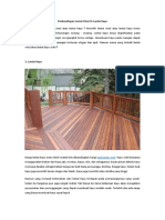 418168eb1f.pdf