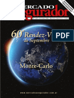 MercAseg Nº430 Sep2016.pdf