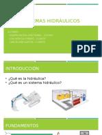 Sistemas-hidraulicos.pptx