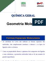 AULA 6_geometria molecular.ppt