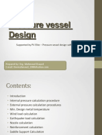 pressure-vessel-design.pdf