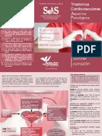tripticoemocionesycorazon121211.pdf