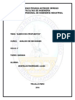 EJERCICIO PROPUESTO ANÁLISIS DE DECISIONES.docx