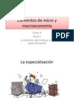 Micro y macroeconomia Clase 4.pptx