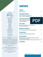 ºMoscow Defense Brief 4-2008.pdf