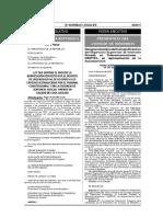 Decreto Ley Nº 29702.pdf