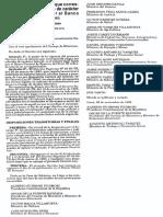 DLey 25920.pdf